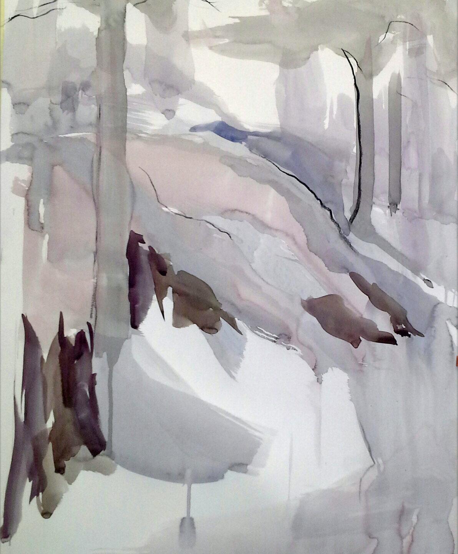 Anu Ahonen (1951 – )