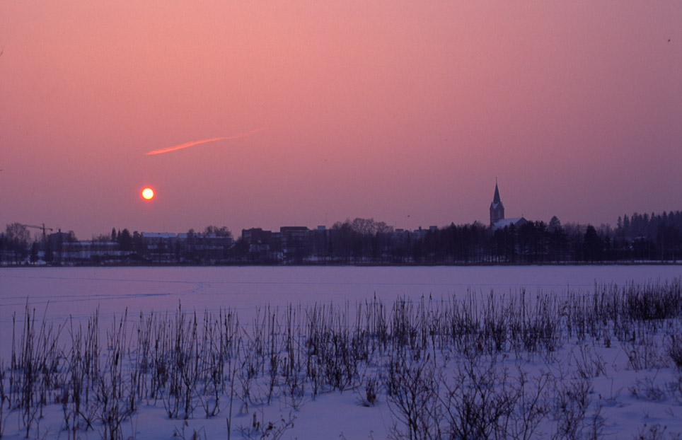 kuva: Jari Piikki