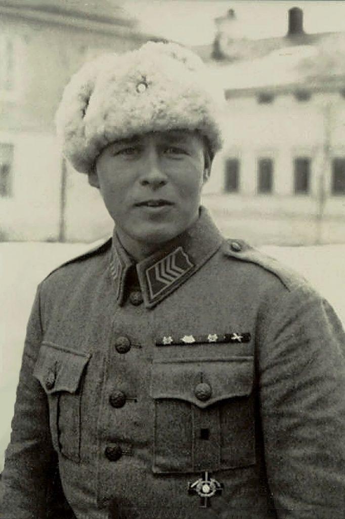 Einar Schadewitz