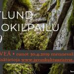 Gottlund-runokilpailu 2019